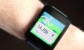 LG G Watch kostet 199 Euro, kann vorbestellt werden (Hands-On)