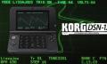 Korg DSN-12: Neuer Synthesizer für Nintendo 3DS