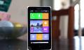 Review Nokia X: Was passiert, wenn Nokia ein Android Phone macht