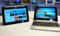 Google renueva su ejército de Chromebooks