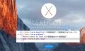Apple passt Webseiten-Code an, um Freud'sche Verleser zu verhindern