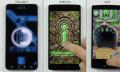 Speedtest-Video: Galaxy Note 5, LG G4 und OnePlus 2 im Vergleich