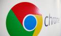 Chrome jetzt mit Add-on für Farbenfehlsichtige