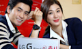 LG G Watch R kommt am 14. Oktober