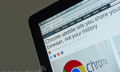 Ab November: Chrome für OS X nur noch in 64 Bit