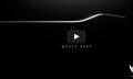Sigue aquí en vídeo el Samsung Galaxy Unpacked 2015