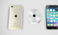 Konzept-Video für iPhone 6: induktives Laden und Flip-Cover