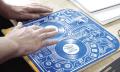 Noch mehr Sounds: Synthesizer trifft Schallplattencover