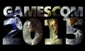 Estos son los juegos para Xbox One presentados en la Gamescom