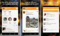 Ya puedes quedar con tus amigos a través de Swarm, lo nuevo de Foursquare