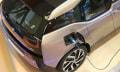 BMW soll alle Autos in 10 Jahren auf Elektroautos umstellen