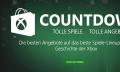 Xbox Countdown: Microsoft startet große Rabatt-Aktion über die Feiertage