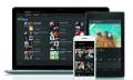 Wie erwartet: Amazon Prime Music startet in Deutschland