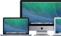 Las betas de OS X ahora estarán disponibles para el público en general