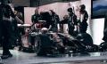 Así podría ser el futuro de la Fórmula 1 (¡con vídeo!)