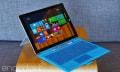Las cuentas de Microsoft se salvan con Surface y Xbox