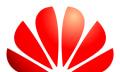 Huawei verzeichnet 2015 deutlich höhere Einnahmen