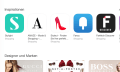 Apple führt neue App Store-Kategorie