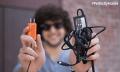 Dart: El cargador de portátil más pequeño del mundo busca financiación