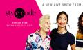 Style Code Live: Amazon bringt erste Live-TV-Show