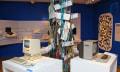 Ausstellung zur Geschichte des Personal Computing