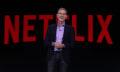 Netflix streamt jetzt in 130 weiteren Ländern, setzt auf Prepaid und LG