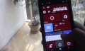 Video: Eine Woche lang Windows 10 Technical Preview auf Lumia 630