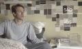 Cellami: Die seltsamste HTC-Werbung überhaupt