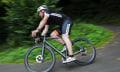 Telekom und Canyon bauen smartes Fahrrad