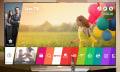 CES 2016: LG zeigt webOS 3.0