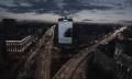 Neulich in Russland: Samsung installiert 80 Meter großes Galaxy S7 Edge