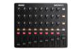 Akai MIDImix: neuer Controller für die DAW eurer Wahl vorgestellt