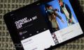 Beats Music bekommt iOS-Update und wird iPad-freundlich