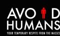 Avoid Humans: Die App für Eigenbrödler