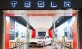 Tesla te tiene una sorpresa para el 30 de abril y no es un coche