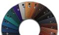 Cyber Monday: 100 Euro sparen beim Motorola Moto X auf Motomaker.de