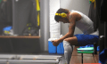 La FIFA prohíbe a los jugadores usar auriculares Beats en Brasil