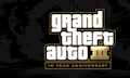 Grand Theft Auto 3 está ahora disponible para los Kindle