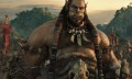 Aquí tienes el esperadísimo tráiler de la película 'Warcraft'