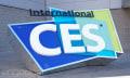 CES 2015: Prepárate para una semana intensa y llena de tecnología