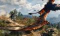 Hoy jugamos: 'The Witcher 3: Wild Hunt'