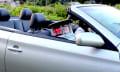 HitchBOT: Tramper-Roboter beginnt seine lange Reise durch Kanada (Video)