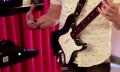 Rock Band 4 kommt mit neuem Freestyle-Modus