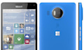 Leak zeigt Microsofts Lumia-Flaggschiffe Cityman & Talkman