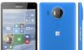 Leak zeigt Microsofts Lumia-Flaggschiffe Cityman & Talkman