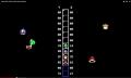 Video erklärt unglaublichen Mario-Hack