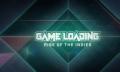 'GameLoading', el nuevo documental sobre juegos indies, ya está listo (video)