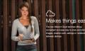 Dropzone und Control Room: Wacom mit eigenem Cloud-Angebot