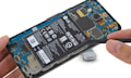 Así luce el Nexus 5X por dentro