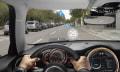 Mini Augmented Vision: AR Brille für Zwergenauto